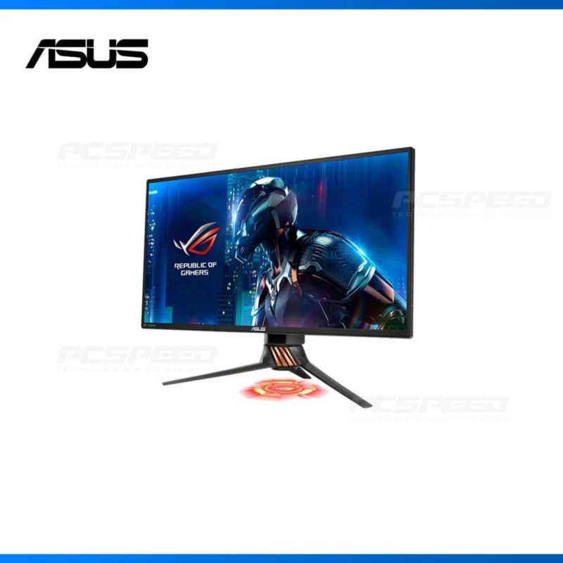 onitor-Asus-PG258Q-Pcspeed