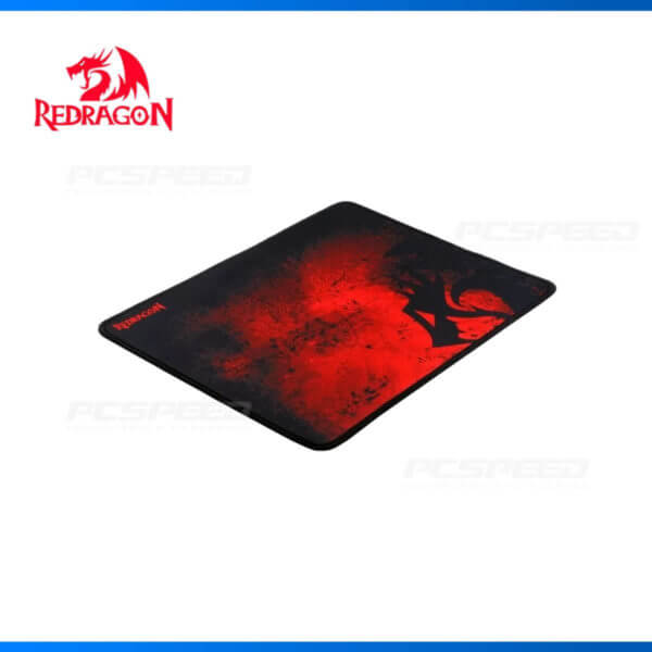 PAD MOUSE REDRAGON PISCES P016 GAMER PCSPEED